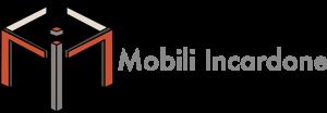 Logo Mobili Incardone