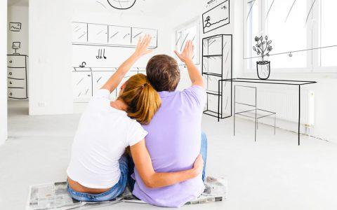 Mobili Incardone Arredamento casa a Enna-Servizi e garanzie mobili incardone