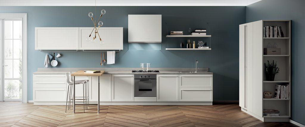 9686_cucina-Carattere-Scavolini-finitura-laccato-opaco-bianco-prestige