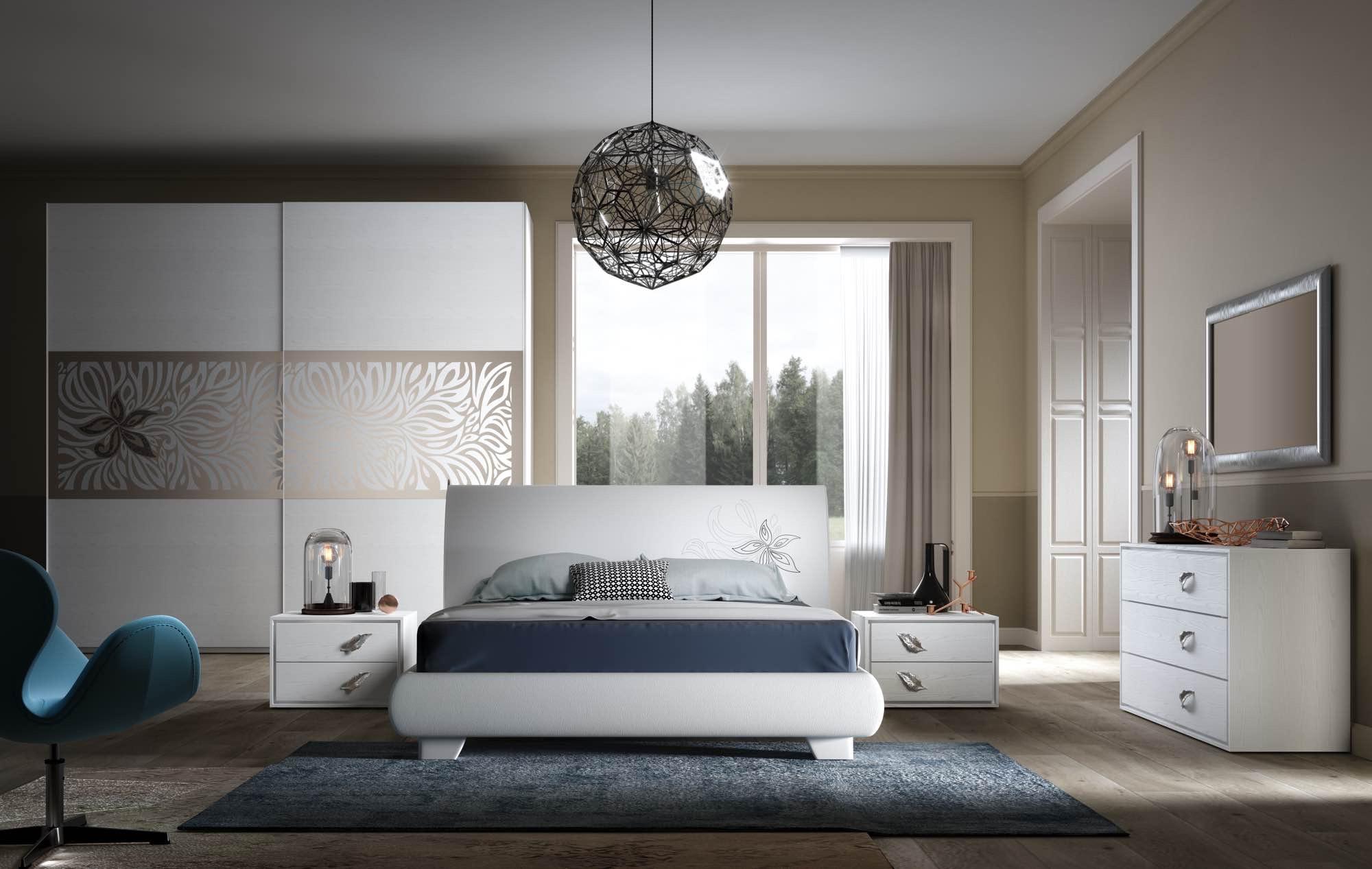 Mobili artigianmobili a enna living camere da letto for Marche mobili camere da letto