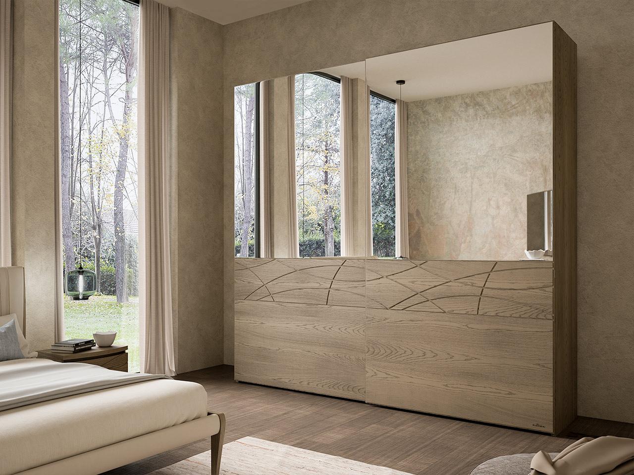 Camere Da Letto Bruno Piombini - Mobili Incardone