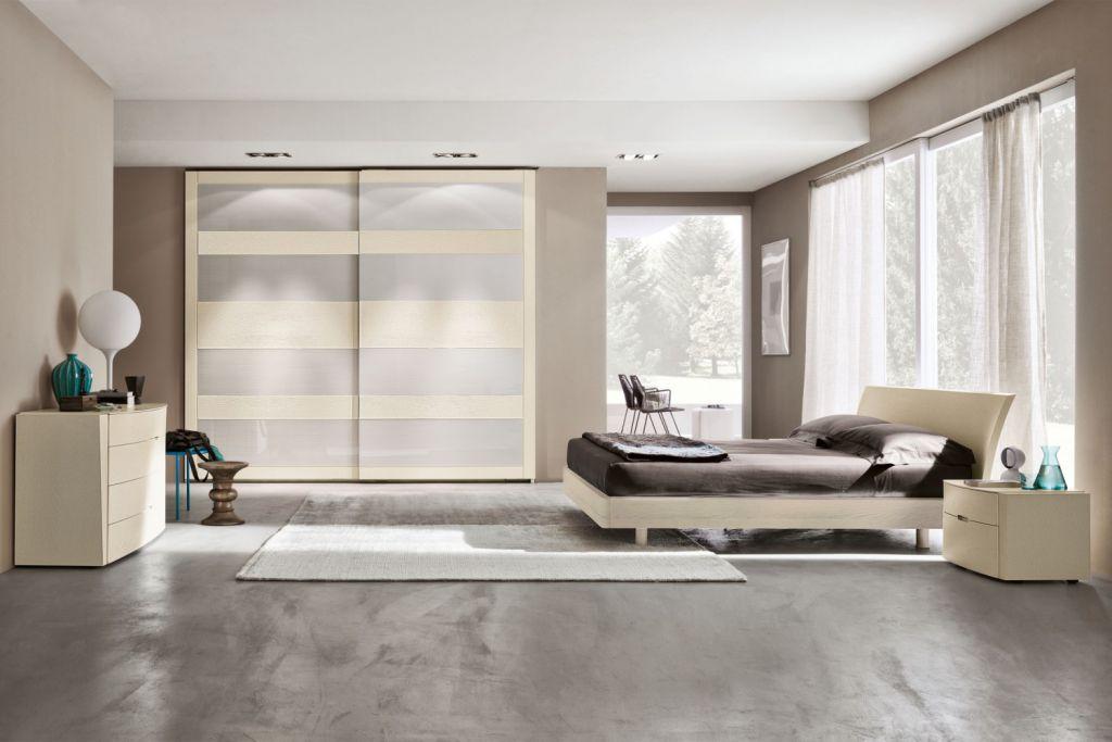 Camere da letto Napol - Mobili Incardone