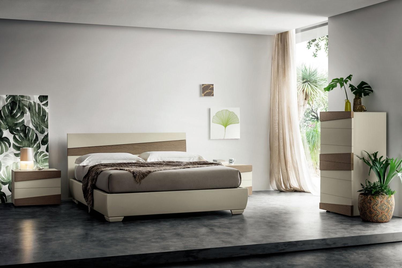 Camere Da Letto Napol Enna | Mobili Incardone