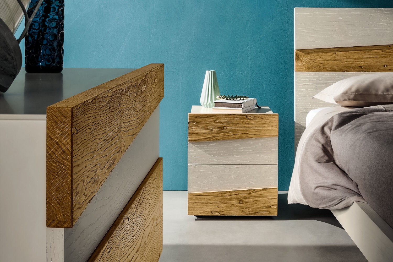 camera-letto-mobili-legno-naturale-5091
