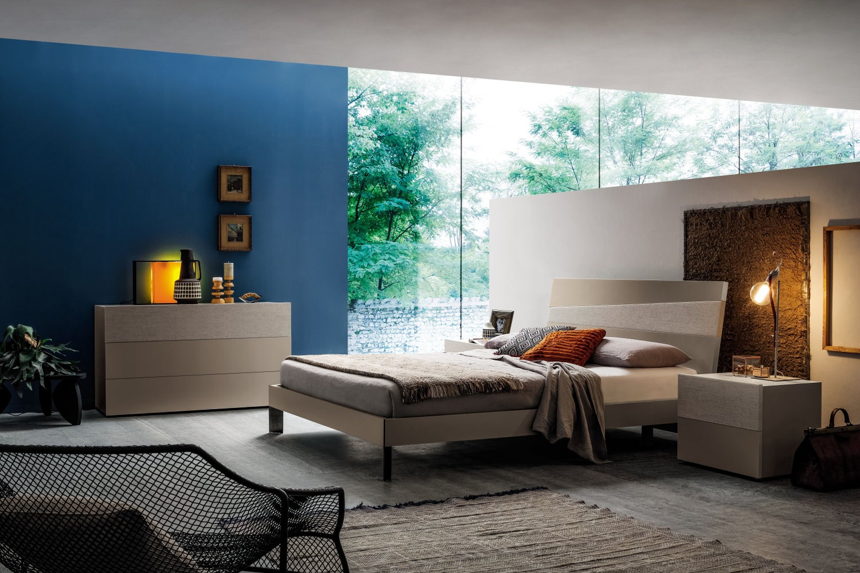 camera-letto-moderna-laccata-opaca-5092