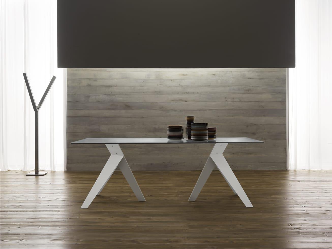 Tavoli e sedie Zamagna Enna - Mobili Incardone