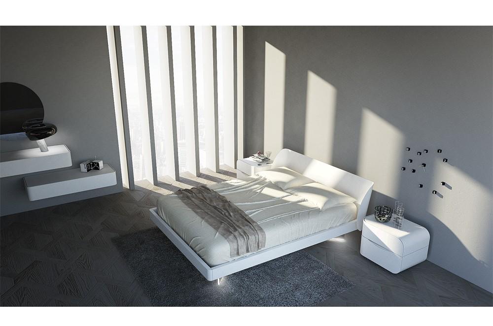 camere da letto voltan - mobili incardoneobili