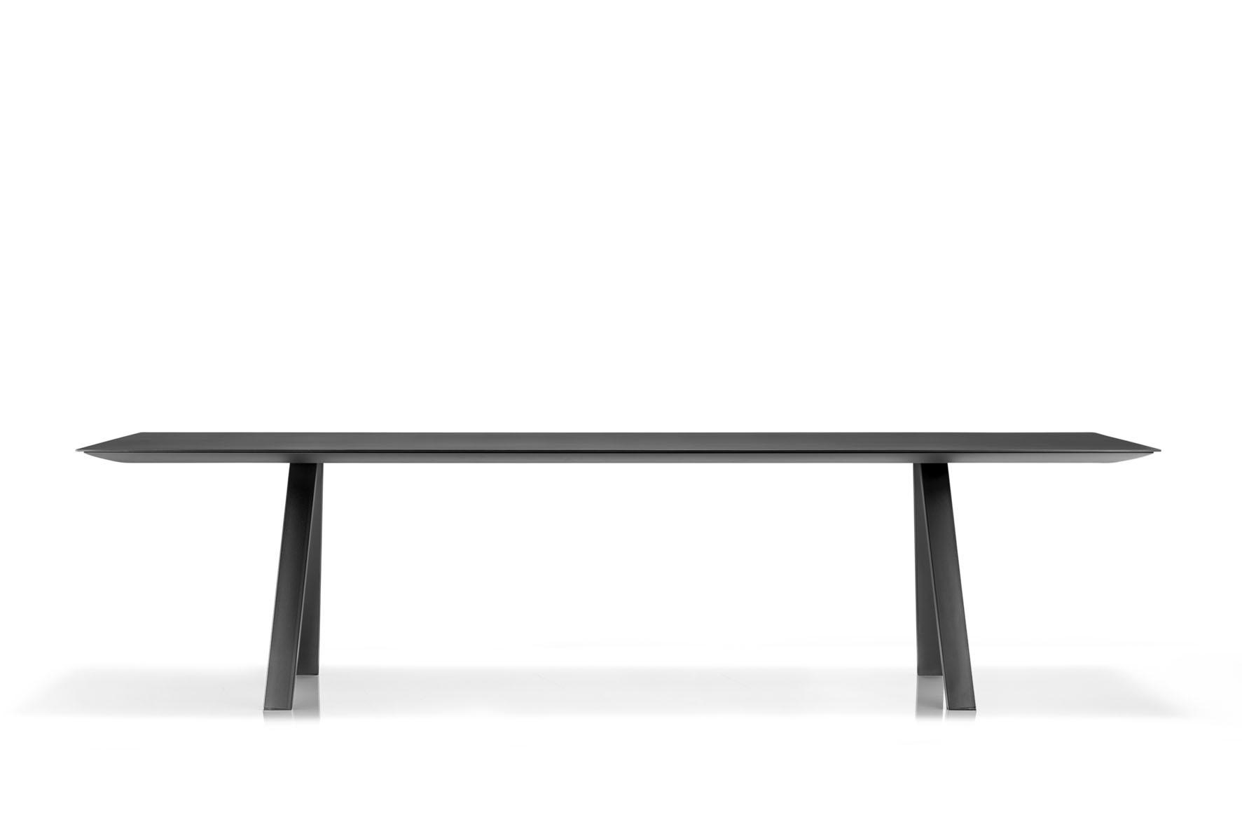 Tavoli di design Pedrali - Mobili Incardone