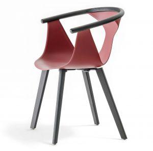 Sedie di design Pedrali Enna
