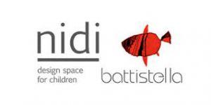 Camerette Nidi Battistella - Mobili Incardone