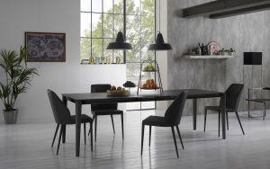 Tavoli e Sedie Zamagna – Enna