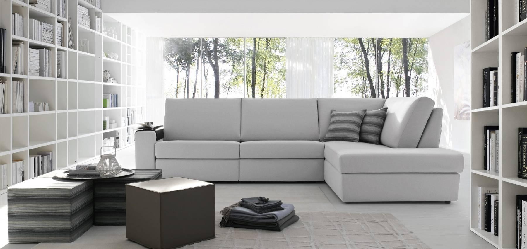 Doimo salotti a enna divani e poltrone mobili incardone for Catalogo divani
