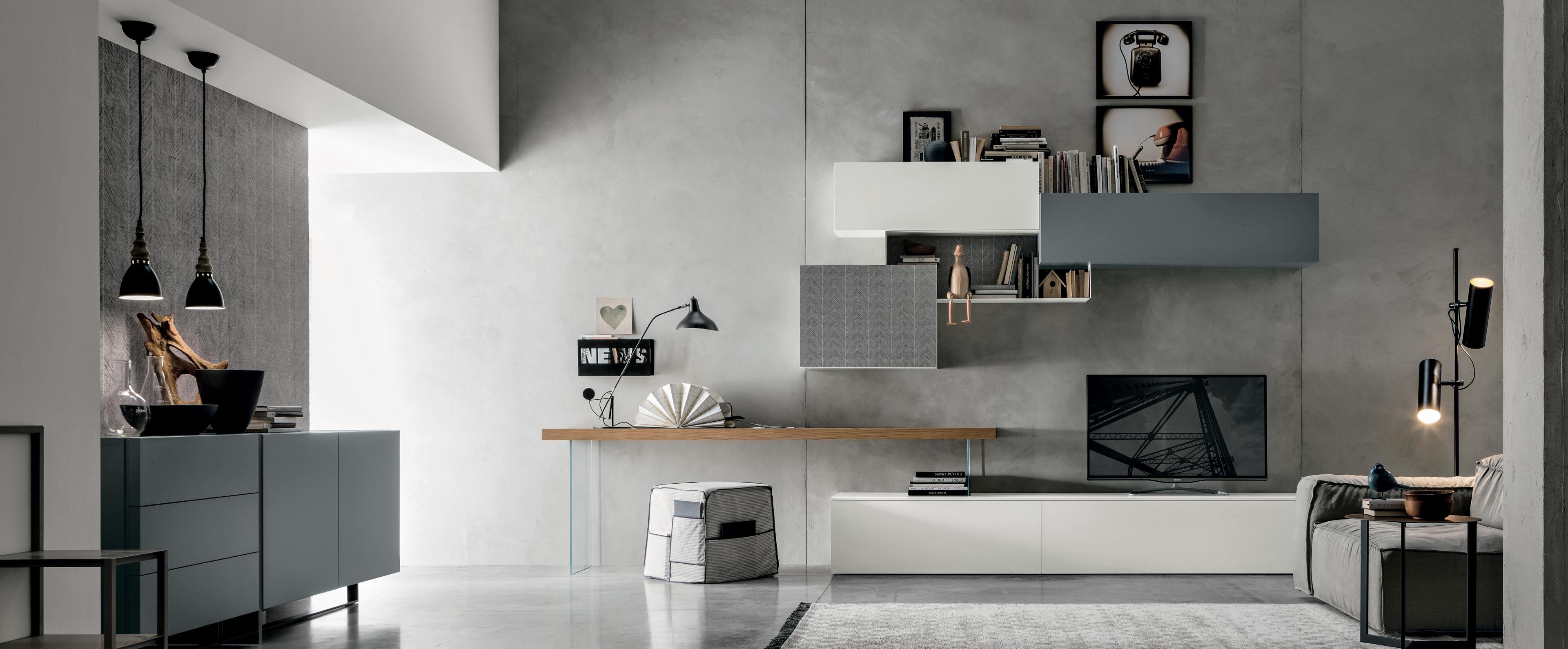 living-tomasella-mobili-incardone-enna