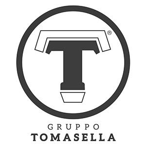 zona notte-tomasella-mobili-incardone-enna